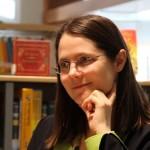 Rita Garstenauer