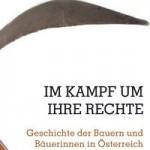 krammer_landwirtschaft_web_342-213cde32