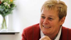 Maria Jachs