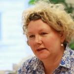 Theresia Oedl-Wieser