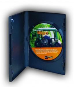 DVD_offen_2